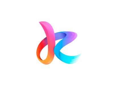 https://kom-agency.com/wp-content/uploads/2020/03/logo-design-trends-2020-colorful-gradient-logos-example-3.jpg